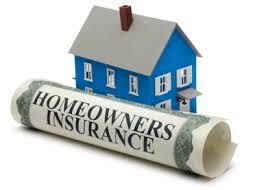 homeowners-insurance-houston