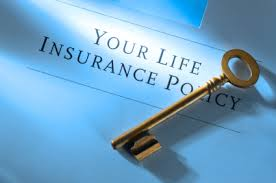 life-insurance-houston